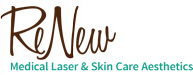 ReNew Medical Laser & Skincare Aesthetics